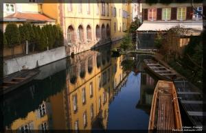Gentes e Locais/Pequena Veneza