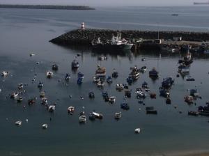 Gentes e Locais/Porto de pesca