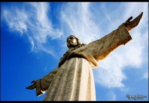 /.:: Faith Symbol ::.