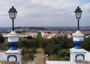 Paisagem Urbana/Montemor-o-Novo