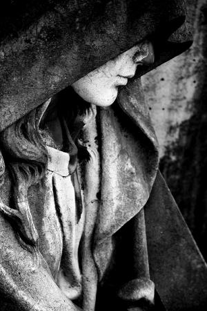 Outros/Em silêncio, espero pelas tuas palavras...