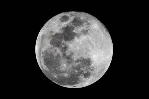 Outros/luna