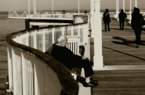 /Le vieil homme et la mer