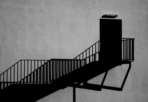 /Stairs