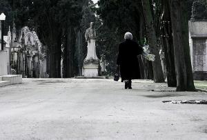 Gentes e Locais/Rumo a memórias...