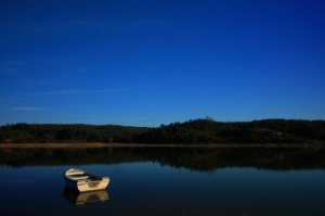Outros/Lagoa de Óbidos
