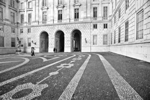 /No Palácio da Ajuda#2