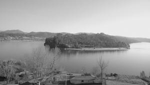 Paisagem Natural/E o Douro continua...
