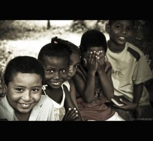 Gentes e Locais/Faces da Amazônia