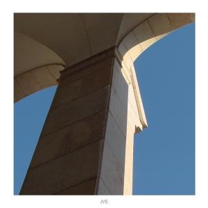 Abstrato/O Pilar
