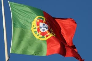 História/Bandeira de Portugal