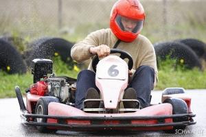 /karting