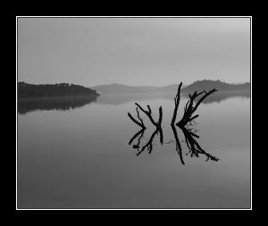 /Guadiana, o Rio da Tranquilidade