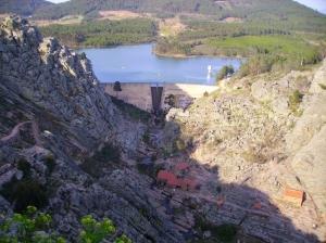 Outros/aldeias de Portugal