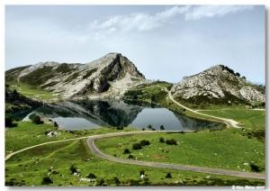 /Lago Enol...(5)