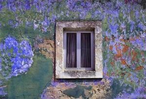 Outros/Aquela janela