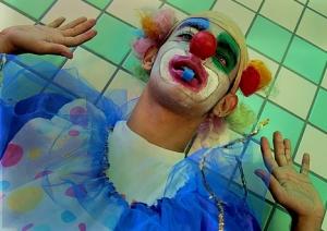 /The dead clown