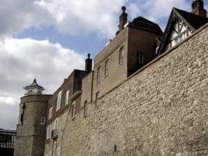 /Torre de Londres