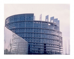 /Parlamento Europeu