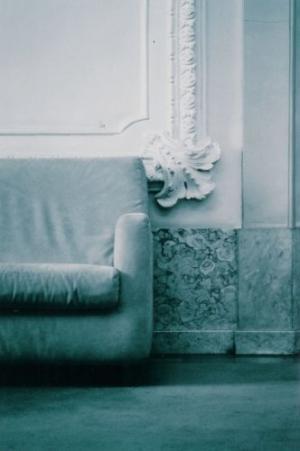 /Sala de espera