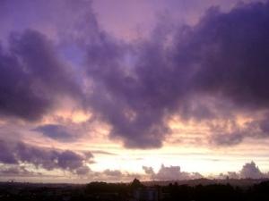 Outros/Pintaram o Céu