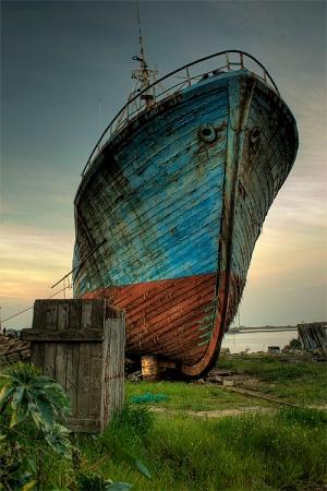 /Barcos.....