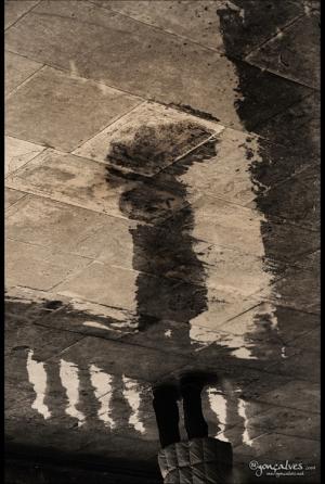 /.:: Shadow Destiny's ::.
