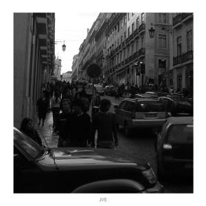 Gentes e Locais/Movimento