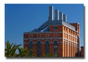 /Museu da Electricidade