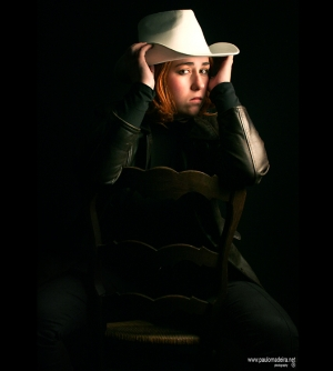 /COWGIRL