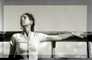 Retratos/Sentindo...