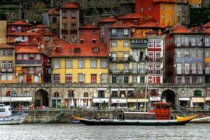 /Velho Porto
