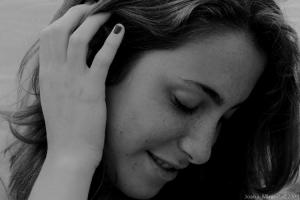 Retratos/Maria Inês