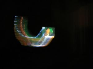 Abstrato/frames.