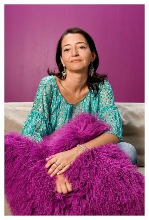 /Sofia Costa, decoradora