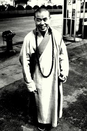 /pelo tibete livre!
