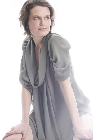 Moda/- Fashion 26 -
