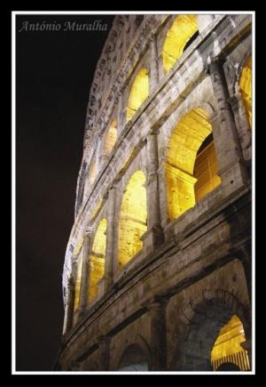 Gentes e Locais/Coliseu