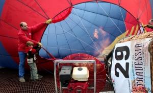 /O Balão dos Aliados 3