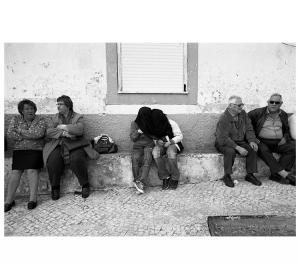 Gentes e Locais/.
