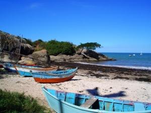 /Praia de Itaoca