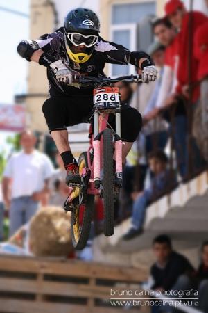 Desporto e Ação/DH Urbano #286