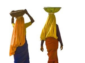 /As cores da Índia#3
