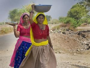 Gentes e Locais/As cores da Índia#4