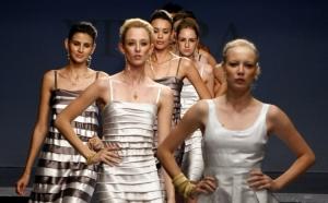 Moda/Crystal Fashion 6