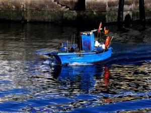 Gentes e Locais/Pescador de Sines