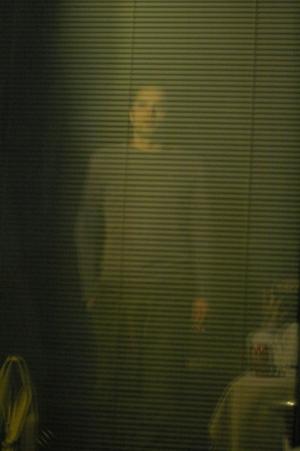 Retratos/Paulo