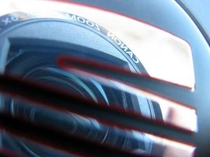 Macro/Canon Zoom