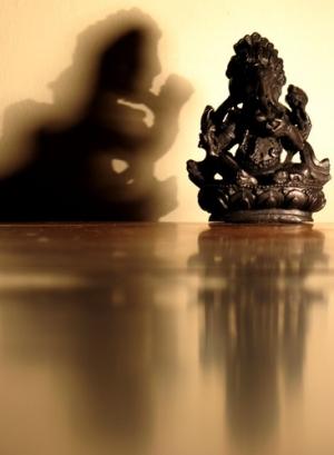 /Figurações de Ganesh