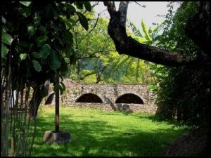 Outros/Una hacienda Taxco Viejo...Guerrero (México)